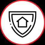 Landlord-2-150x150