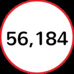 Motor-1-150x150