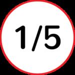 Motor-3-150x150