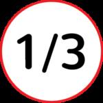 Strata-2-150x150