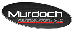 Murdoch Insurance Brokers Pty Ltd